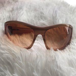 Women's Oakley Disobey Sunglasses